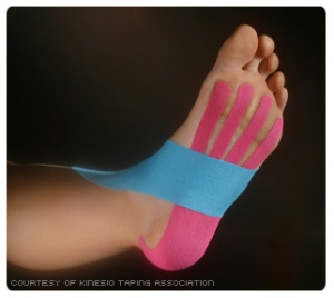 http://images.medicinenet.com/images/kinesio_04.jpg