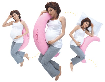 http://incomingincomingbaby.blogspot.com.ee/2012/10/sleeping-discomfort-solution.html#.VqSxVmIayK0